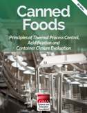 Canned Foods, 8th Edition