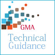 GMA Technical Guidance